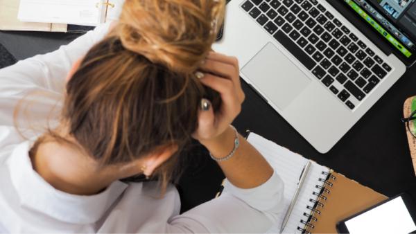 Czy da się znaleźć pracę w czasach kryzysu?